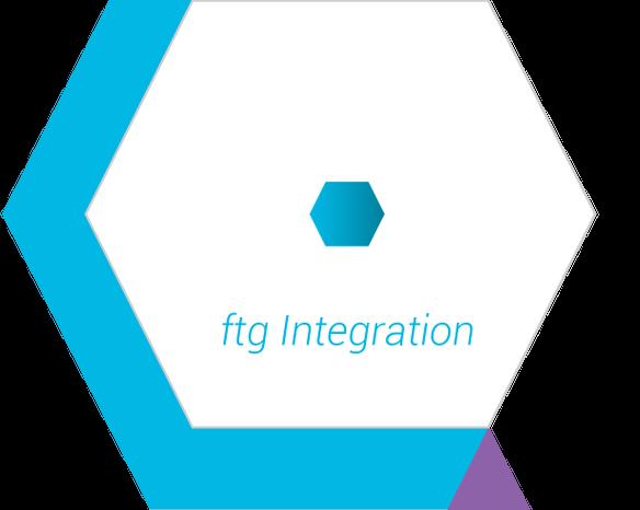 FTG Hexagon 3