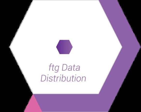 FTG Hexagon 4
