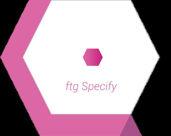 FTG Hexagon 5