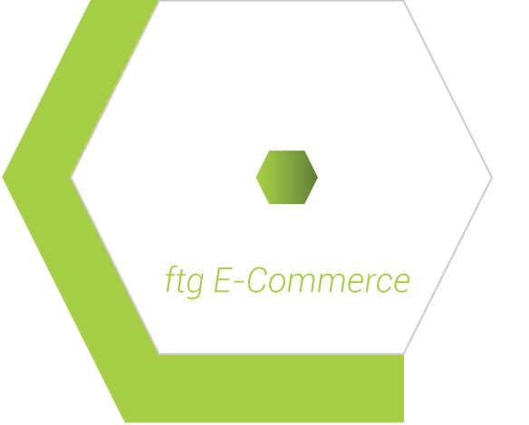 FTG Hexagon 7