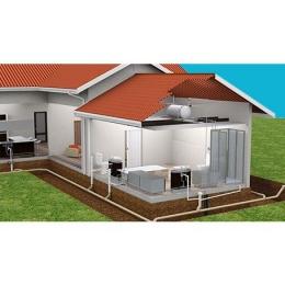 Plumbing & Sanitaryware