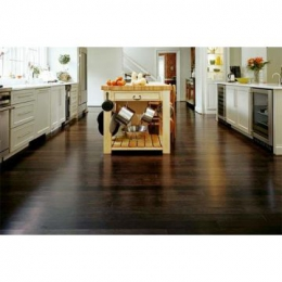Tiling & Flooring