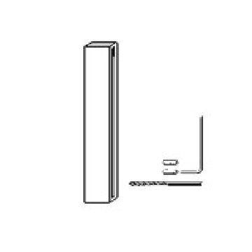 Viega - Visign - Urinals - Spare Parts -