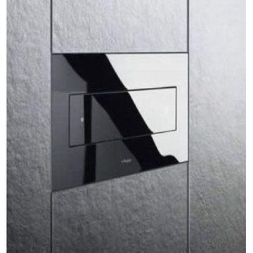 Viega - VisignforMore - Urinals - Spare Parts - Chrome