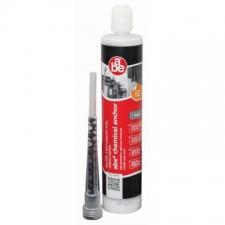 a.b.e. - CR&P / GCN - Construction Chemicals - Concrete Repair & Protection/General Construction - Grey