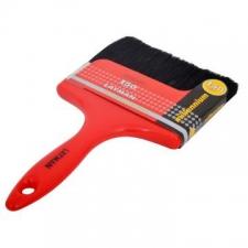 Academy Brushware - Paint Brush Range - Paint Brushes & Accessories - Brushes -