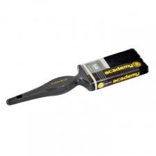 Academy Brushware - Everyman - Paint Brushes & Accessories - Brush -