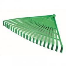 Academy Brushware - General Brushware - Garden Tools & Accessories - Rakes -