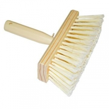 Academy Brushware - Accessories - Paint Brushes & Accessories - Brush -