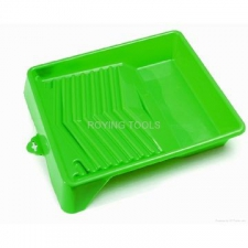 Academy Brushware - General Brushware - Paint Brushes & Accessories - Paint Trays - Green