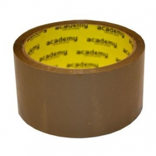 Academy Brushware - Accessories - Adhesive Tapes - Buff Tape -