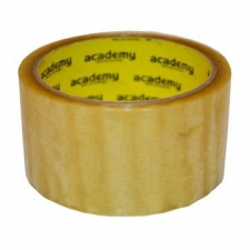 Academy Brushware - Accessories - Adhesive Tapes - Clear Tape -