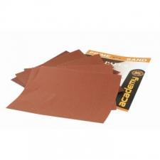 Academy Brushware - Sand Abrasives - Abrasives - Sanding -