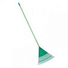 Academy Brushware - General Brushware - Garden Tools & Accessories - Rake -