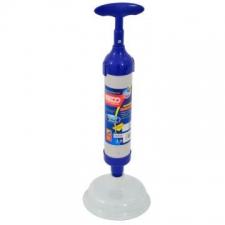 Academy Brushware - General Brushware - Plumbing - Toilet Plungers -