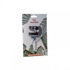 Araf Industries - Security & Safety - Gate Locks & Bolts - TBC