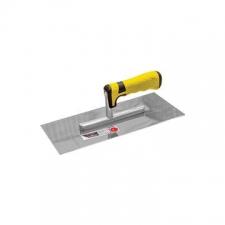 Araf Industries - Hand Tools & Accessories - Trowels - Stainless Steel