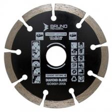 Araf Industries - Power Tools & Accessories - Saw Blades - TBC
