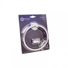 Araf Industries - Bathroom Accessories - Towel Rings - TBC
