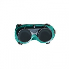 Araf Industries - Protective Clothing - Goggles - TBC