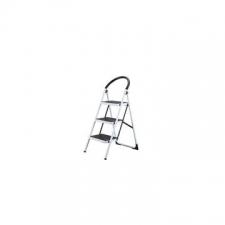 Araf Industries - Ladders & Trestles - Ladders - Steel