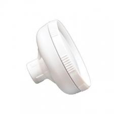 Araf Industries - Showers - Shower Heads - White