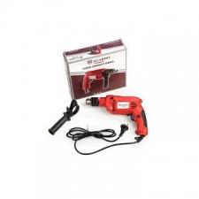 Araf Industries - Power Tools & Accessories - Impact Drills - TBC