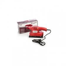 Araf Industries - Power Tools & Accessories - Sanders - TBC
