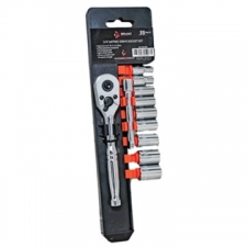 Araf Industries - Hand Tools & Accessories - Wrenches - TBC