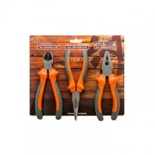 Araf Industries - Hand Tools & Accessories - Pliers - TBC
