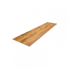 Araf Industries - Flooring - Laminate Flooring - Teak