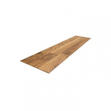 Araf Industries - Flooring - Laminate Flooring - Apple Wood