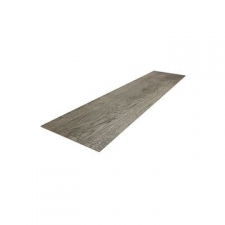 Araf Industries - Flooring - Laminate Flooring - Grey
