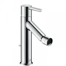 Axor - Starck - Taps - Bidet Mixers - Chrome