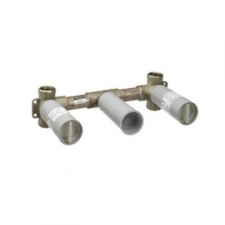 Axor - Taps - Concealed Parts -