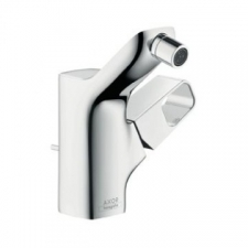 Axor - Urquiola - Taps - Bidet Mixers - Chrome