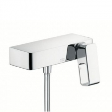 Axor - Urquiola - Taps - Shower Mixers - Chrome