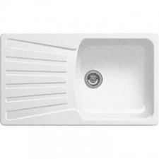 Blanco - Nova 5 S - Sinks - Drop-In - White