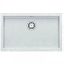Blanco - Subline 700-U - Sinks - Underslung - White