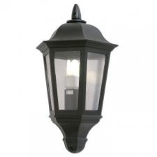 Bright Star Lighting -  - Lighting - Outdoor - Black