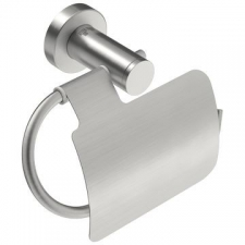 Bathroom Butler - 4600 Series - Bathroom Accessories - Toilet Paper Holders - Brushed Stainless Steel