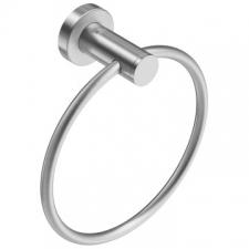 Bathroom Butler - 4600 Series - Bathroom Accessories - Towel Rings - Brushed Stainless Steel
