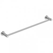Bathroom Butler - 4600 Series - Bathroom Accessories - Towel Rails - Brushed Stainless Steel