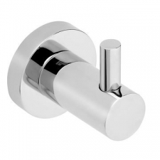 Bathroom Butler - 4800 Series - Bathroom Accessories - Hooks - Polished Stainless Steel