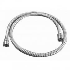 Cobra (Taps & Mixers) - Cobra - Showers - Shower Hoses - Chrome