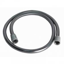 Cobra (Taps & Mixers) - Cobra - Showers - Hand Shower Hoses - Chromalux