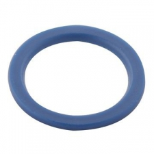 Isca (Taps & Mixers) - Alpi - Taps - Spare Parts - Blue