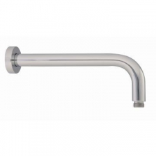 Cobra (Taps & Mixers) - Cobra - Showers - Shower Arms - Chrome