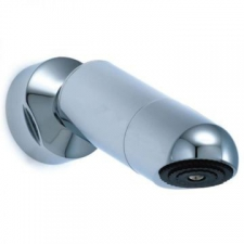 Cobra (Sanitaryware) - Cobra - Showers - Shower Heads - Chrome