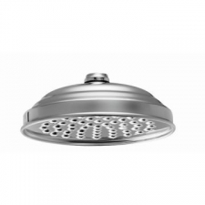 Cobra (Taps & Mixers) - Cobra - Showers - Shower Heads - Chrome